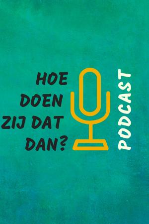 podcast voor ouders