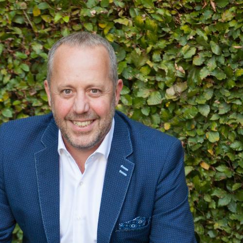 #11: Interview Nederlands beste leiderschapstrainer – Remco Claassen