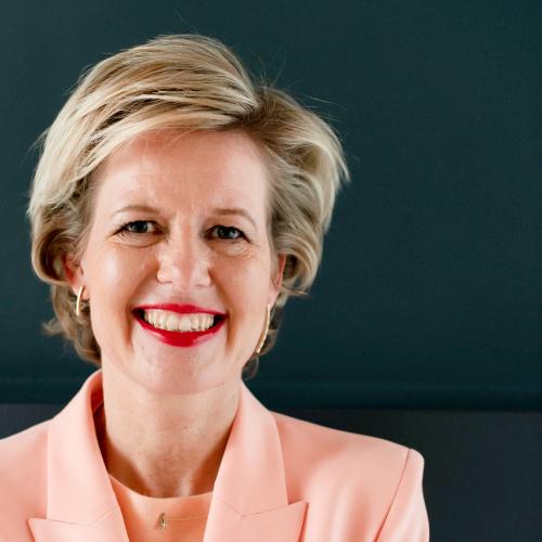 #23: Interview met Directeur Doets Reizen en zakenvrouw van het jaar 2017 – Elske Doets