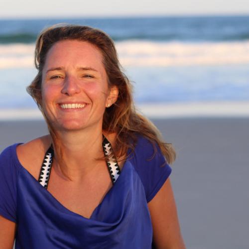#24: Interview met onderneemster en expatvrouw  – Marieke van Wel-Stoffels