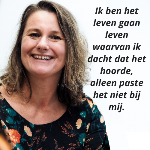 interview Monique Ravenstijn en Caroline Kwint-Schenk