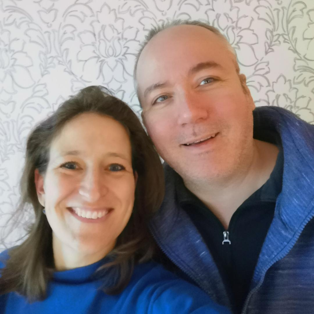 podcast Patrick Kicken Succesvol Balanceren