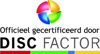 DISC certificering